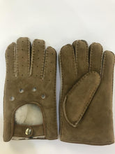 Load image into Gallery viewer, MENS MOTO GLOVE