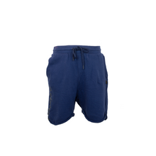 Load image into Gallery viewer, MEN'S REEF SHORTS INDIGO