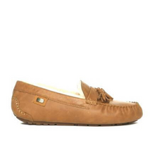 Load image into Gallery viewer, MEN'S HAMILTON TAN