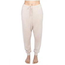Load image into Gallery viewer, SILVERLAKE CASHMERE SWEATS SAND