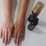 Eco Tan Cacao Tanning Mousse - Live Pure and Simple