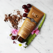 Eco Tan Winter Skin - Live Pure and Simple