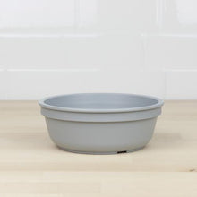 Re-Play Bowl - Live Pure and Simple