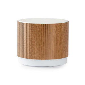 Lively Living Aroma-Birch USB Diffuser - Live Pure and Simple