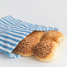 4MyEarth Bread Bag - Live Pure and Simple
