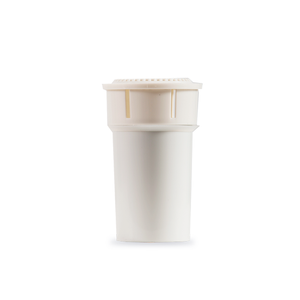EcoBud Gentoo Replacement Cartridge - Live Pure and Simple