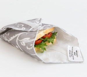 4MyEarth Sandwich Wrap - Live Pure and Simple