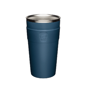 KeepCup Themal - Spruce