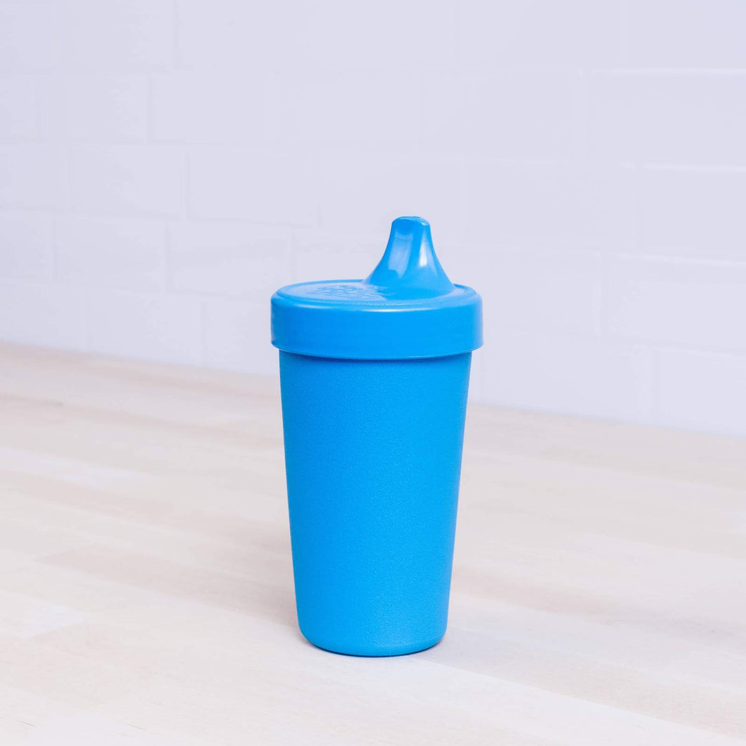 Re-Play No Spill Sippy Cup - Live Pure and Simple