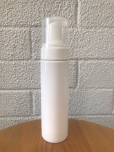 Foaming Bottle - Live Pure and Simple