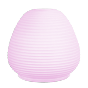 Lively Living Aroma-Orb Diffuser - Live Pure and Simple
