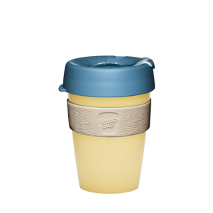 KeepCup Original 12oz (340ml)
