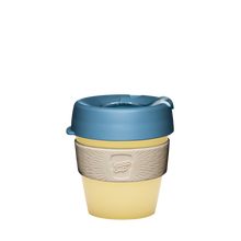 KeepCup Original 8oz (227ml)