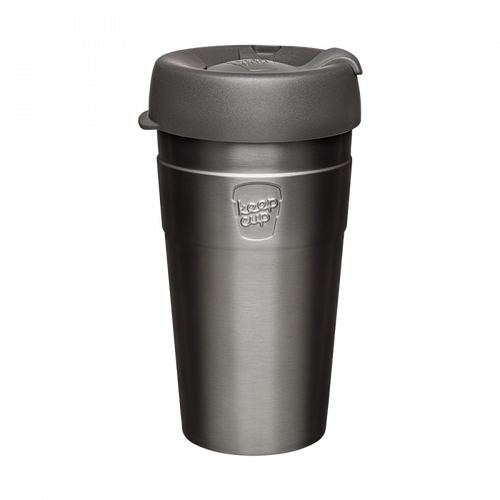 KeepCup Thermal - Nitro