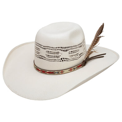 305576dce0a53 Tuff Hedeman Collection – RESISTOL