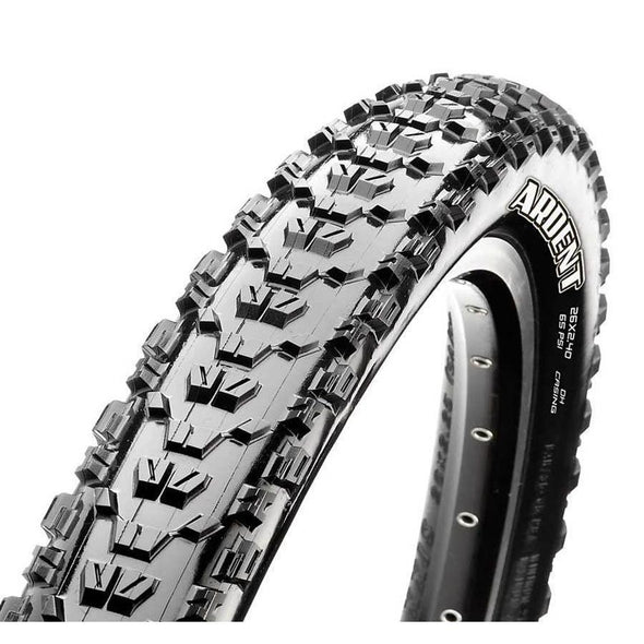 27.5X2.4 MAXXIS ARDENT EXO/TLR  צמיג מאקסיס