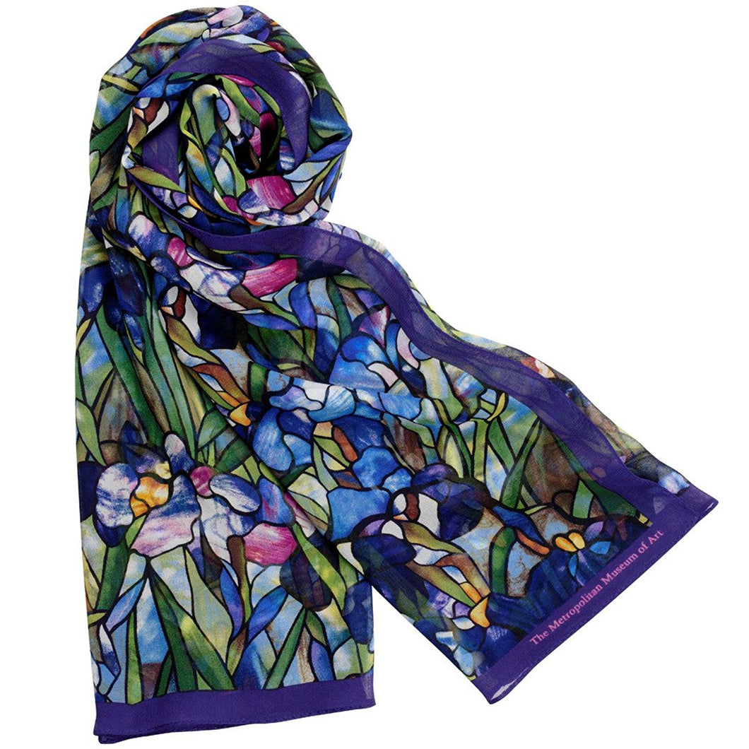 Silk Scarf Scarves for Women 64