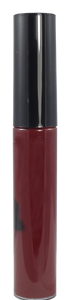 Lipgloss: Black Cherry
