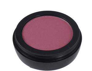 Blush: Bulgarian Rose