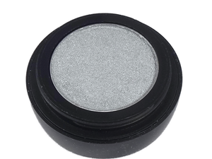 Eyeshadow Single: Sea