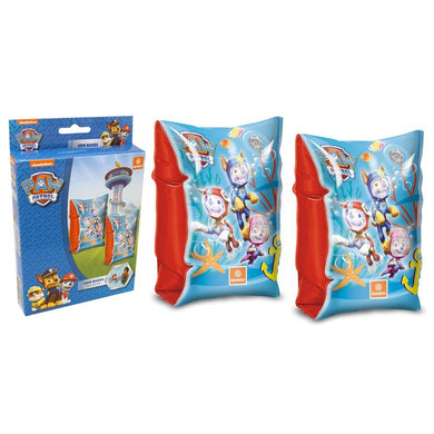 Paw Patrol Inflatable Armbands
