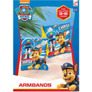 Paw Patrol Chase Inflatable Armbands