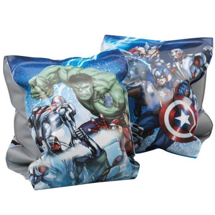 Avengers Arm Bands
