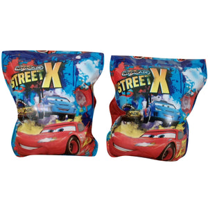 Disney Cars Arm Bands