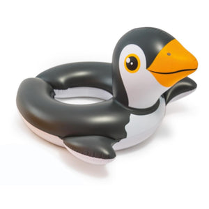 Intex Penguin Swim Ring