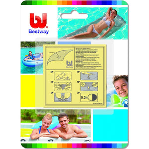 Bestway Inflatable Repair Patches