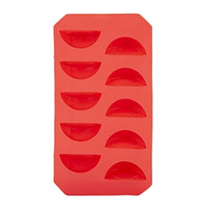 Watermelon Design Ice cube Tray