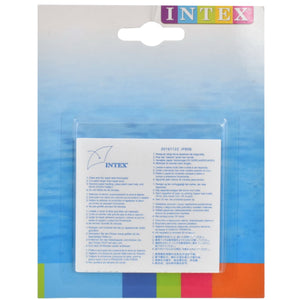 Intex Inflatable Repair Patches