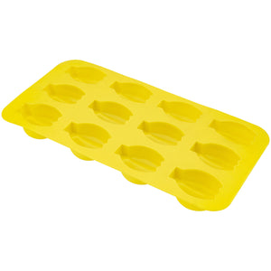 Banana Design Ice Cube Tray