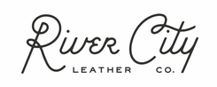River City Leather