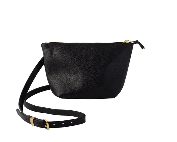 Wilma Jean Jr Crossbody