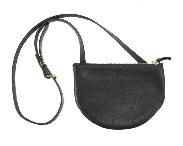 Frances Crossbody
