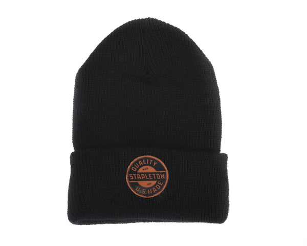 Stapleton Watch Cap