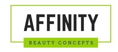 Affinity Beauty Concepts