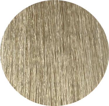 LISAP MILANO - Easy Absolute 3 - 10/00 Deep Platinum Blonde 2.1oz