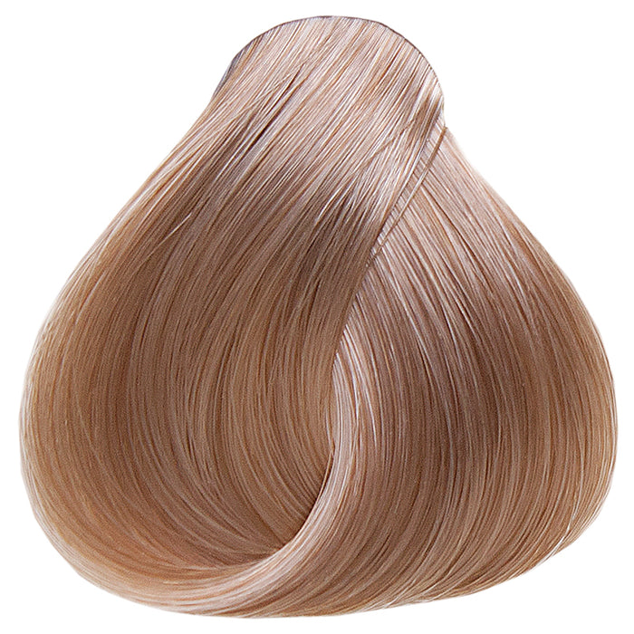 Oya Demi Permanent Hair Color 10 04 B Beige Ultra Light Blonde