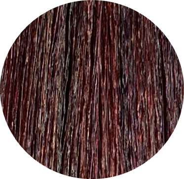 LISAP MILANO - Easy Absolute 3 - 55/55 Deep Dark Red 2.1oz