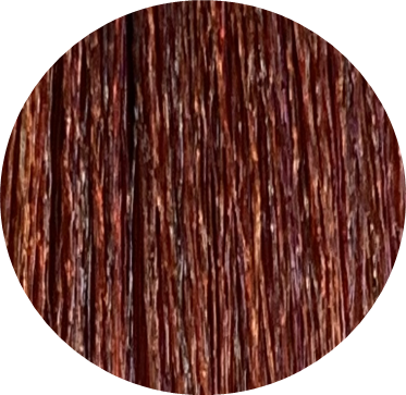 LISAP MILANO - Easy Absolute 3 - 55/56 Light Red Violet Brown 2.1oz