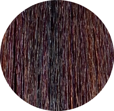 LISAP MILANO - Easy Absolute 3 - 55/58 Light Red Violet Brown 2.1oz