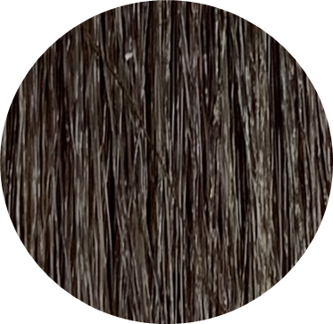 LISAP MILANO - Easy Absolute 3 - 6/00 Deep Dark Blonde 2.1oz