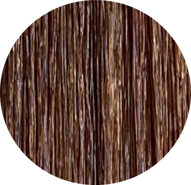 LISAP MILANO - Easy Absolute 3 - 66/43 Deep Dark Blonde Mahogany Gold 2.1oz