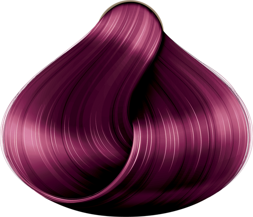 Artease Color-Dark Blonde Violet 6/6