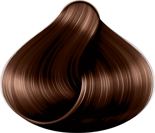 Artease Color-Dark Blonde Brown Intense 6/77