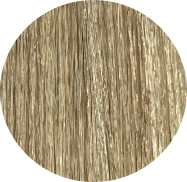 LISAP MILANO - Easy Absolute 3 - 9/00 Extra Light Deep Blonde 2.1oz