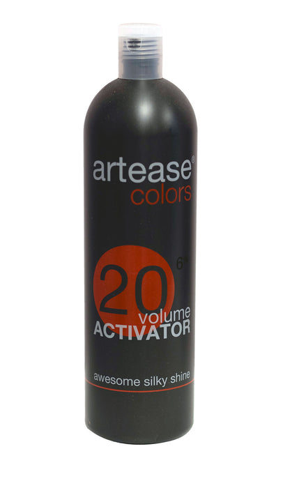 Artease Color-Peroxide 20 Volume 1000ml