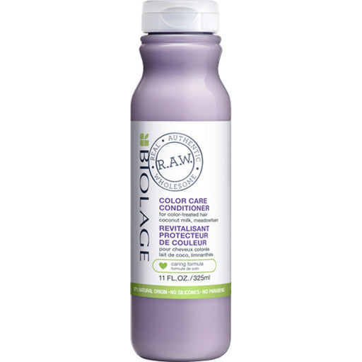 MATRIX BIOLAGE RAW COLOR CONDITIONER